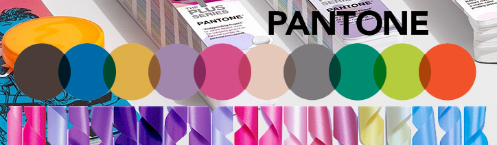 pantone rose smoke header2